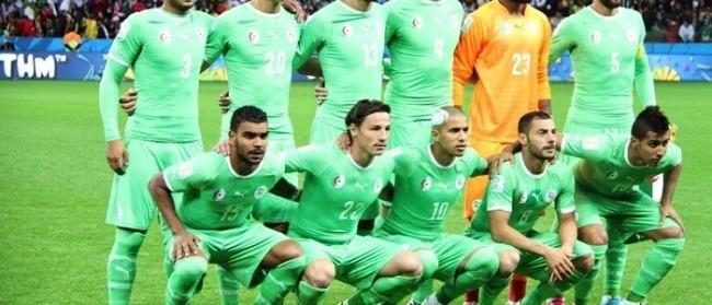 صوره تردد قناة الجزائر مباشرة