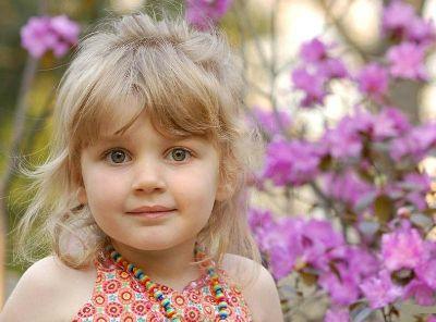 بالصور ملف كامل عالم الطفل 20160704 2331