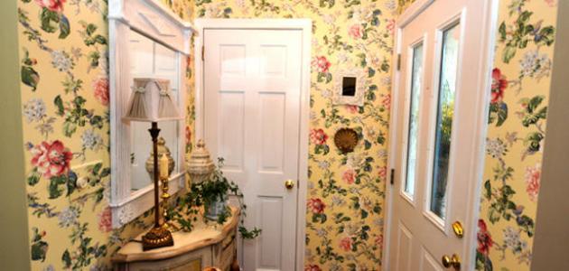 صوره افكار جدية ومميزة لتزيين البيت