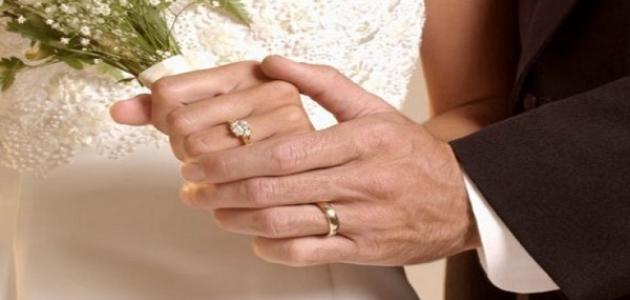 صوره طرق تجعل الزوج يعشق زوجته