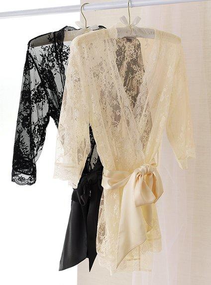 ازياءَ ناعمه  للبيت ملابس للمتزوجات 23336.imgcache.jpg
