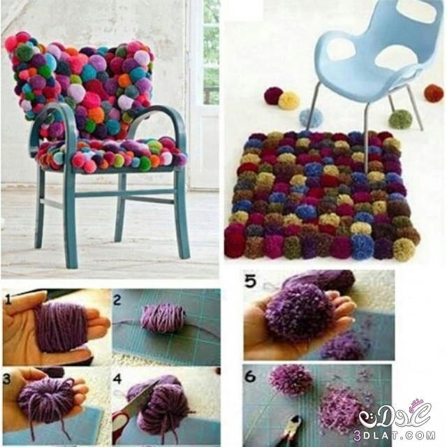 افكار حلووة من مواد بسيطة افكار 3dlat.net_19_14_52a6
