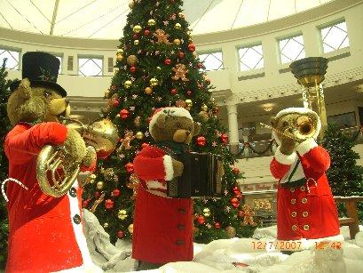 http://www.sandierpastures.com/wp-content/uploads/2007/12/dcc-bears.jpg