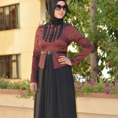 بالصور مجموعة صور حجابات جديدة 20160704 33