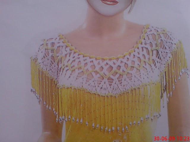 http://www.imagesfb.com/photo/191317alsh3er.jpg