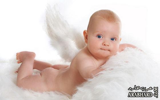 بالصور اجمل صور اطفال صغيريين 20160704 412