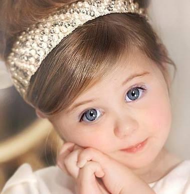 بالصور اجمل صور اطفال صغيريين 20160704 413