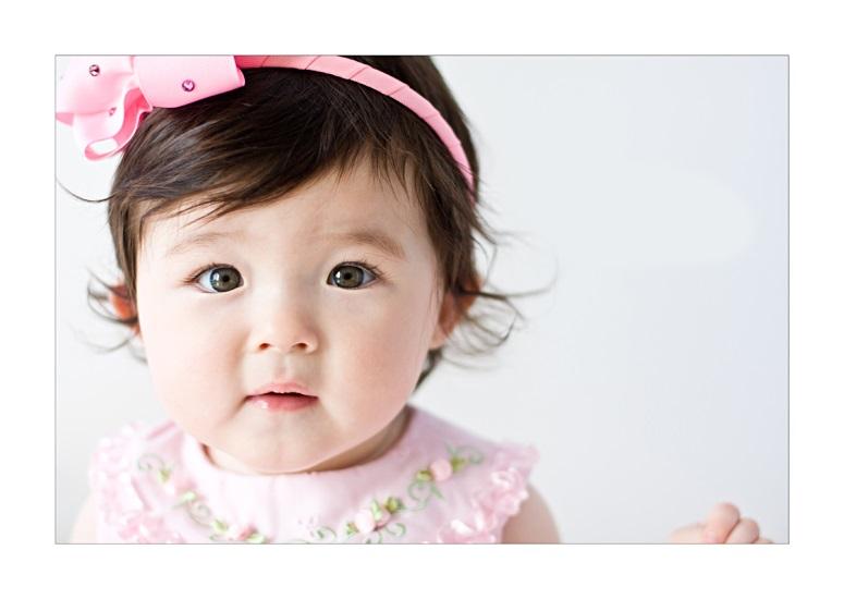 بالصور اجمل صور اطفال صغيريين 20160704 414
