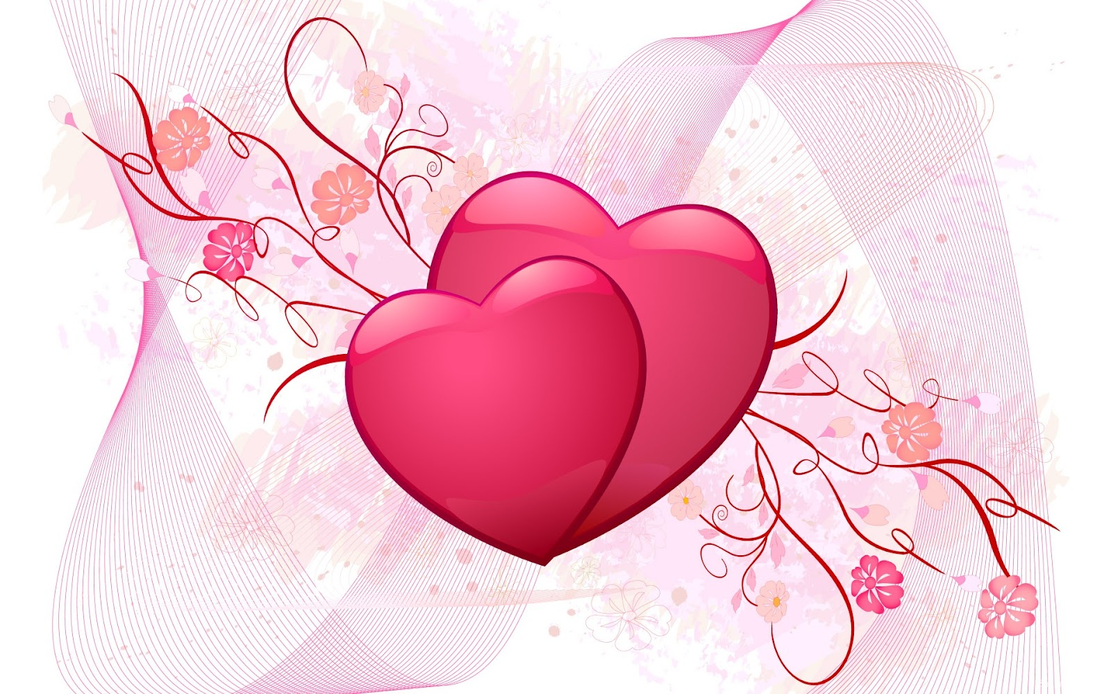 صوره رسائل حب رومانسية مصرية