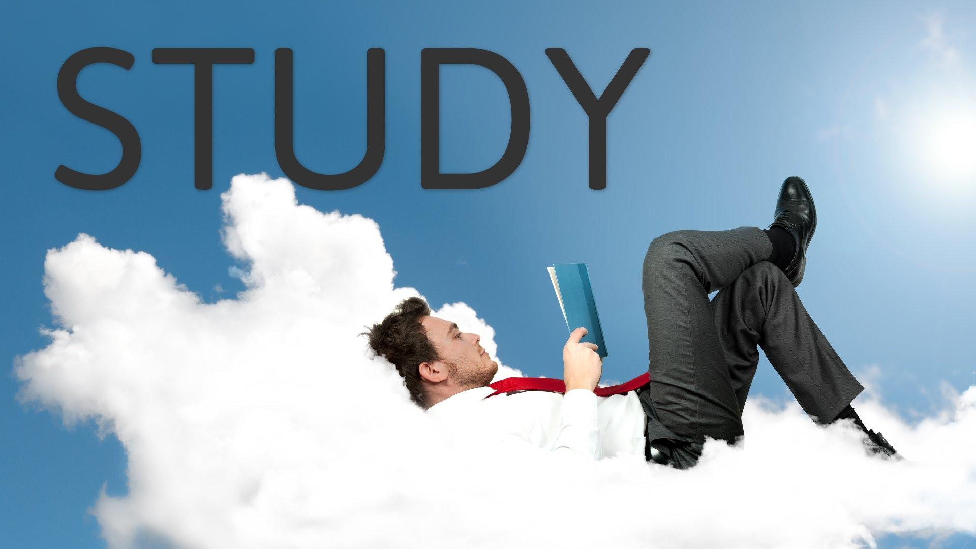 صوره جدول مذاكرة الثانوية العامة وتنظيم النوم نصائح هامة لطلاب