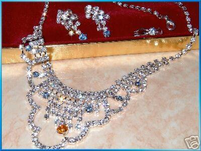 http://vb.elmstba.com/imgcache/almastba.com_1431254294_820.jpg
