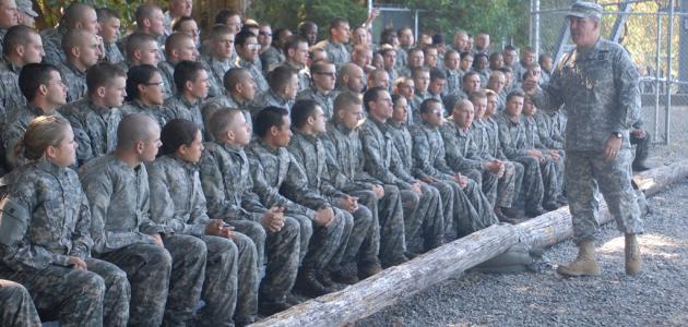 صوره اقوى جيش في العالم ترتيب الدول من حيث القوة العسكرية لعام 2018