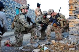 صوره اقوى جيش في العالم ترتيب الدول من حيث القوة العسكرية لعام 2017