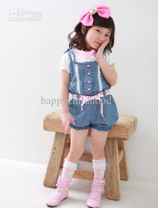 http://image.dhgate.com/albu_245496640_00/1.0x0.jpg