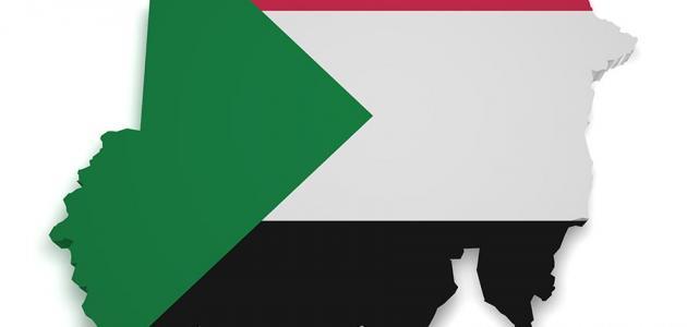 صور قصائد سودانية مضحكة اشعار سودانية مضحكة اجمل اروع الابيات الشعرية