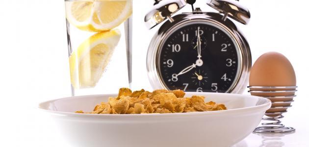 صور عدد ساعات النوم الضرورية توقيت النوم الصحي
