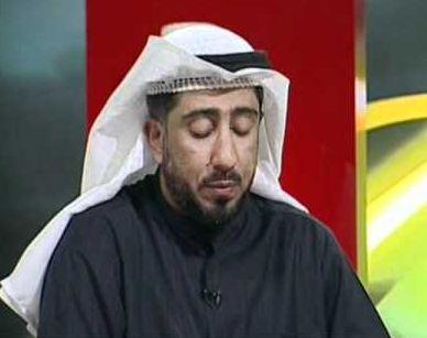 http://static.islamway.net/uploads/scholars/neamah-alhassan.JPG