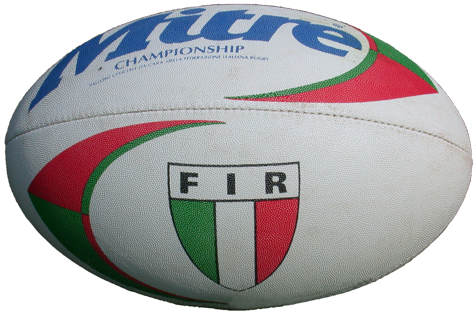 https://upload.wikimedia.org/wikipedia/commons/a/ab/Palla_da_Rugby.png