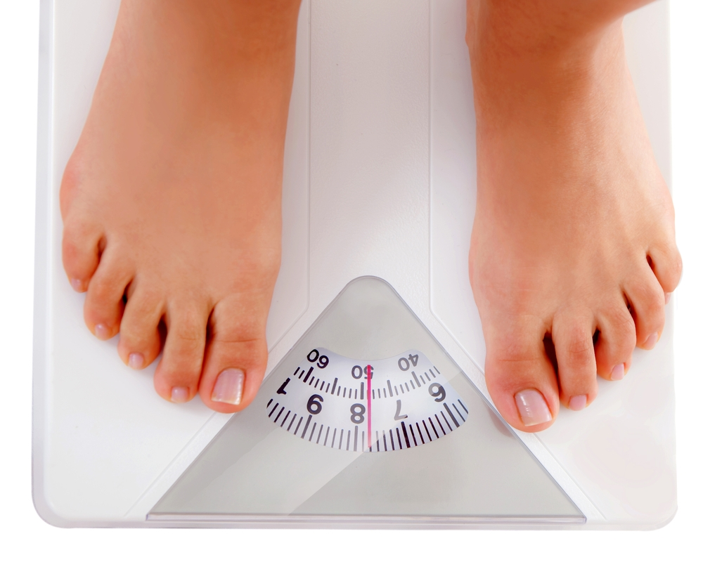 صوره ادوية تساعد على زيادة الوزن بسرعة