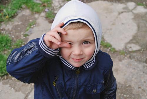 صوره كيف اربي ابني تربية اسلامية