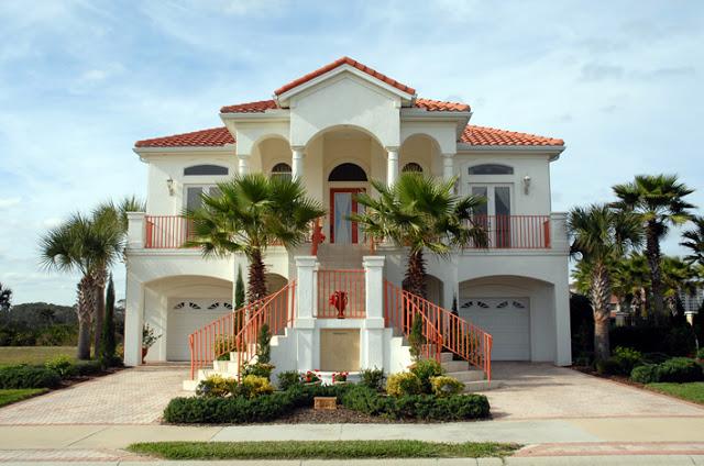 http://4.bp.blogspot.com/-hrd8S908t-M/TviC9ERq-mI/AAAAAAAABP4/KgsVsgqRQVI/s640/facades+homes+%25281%2529.jpg