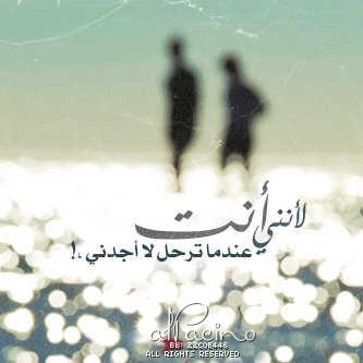 http://www.m5zn.com/uploads2/2012/1/20/photo/012012060107zn5bhatjqoihib.jpg