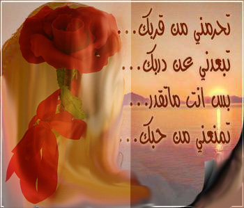 http://www.fbimages.net/image/img_1398982784_286.jpg