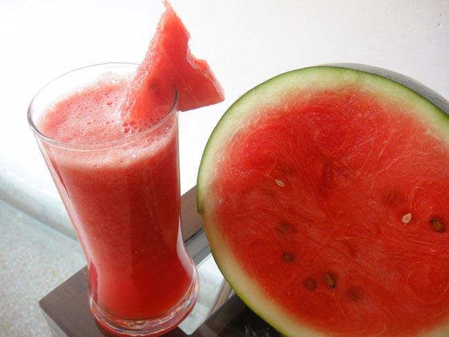 صوره فوائد عصير الحبحب للجسم