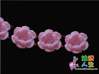 طريقَة  عمل جاكيت كروشيه 75832778_large_88.jp