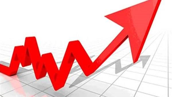 صور تقرير عن ظاهرة التضخم