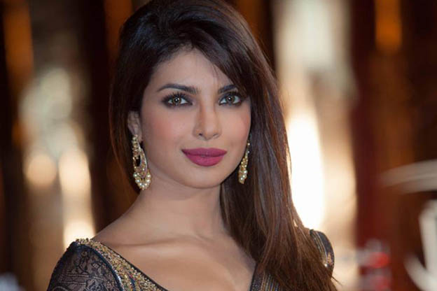 http://www.mbc.net/default/mediaObject/Photos/2014/August/week-04/26-8-2014/Priyanka-Chopra/original/fb575aaefc911def08a641b13cebe0c0da17b450/Priyanka+Chopra.jpg