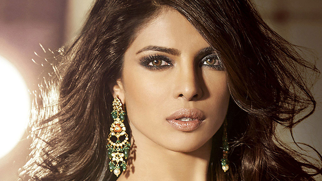 http://www.mbc.net/default/mediaObject/Photos/2015/June/week-4/25-6-2015/Priyanka-Chopra/original/31859b16542b9f7b1d9543d4e3498397f06ae945/Priyanka-Chopra.jpg