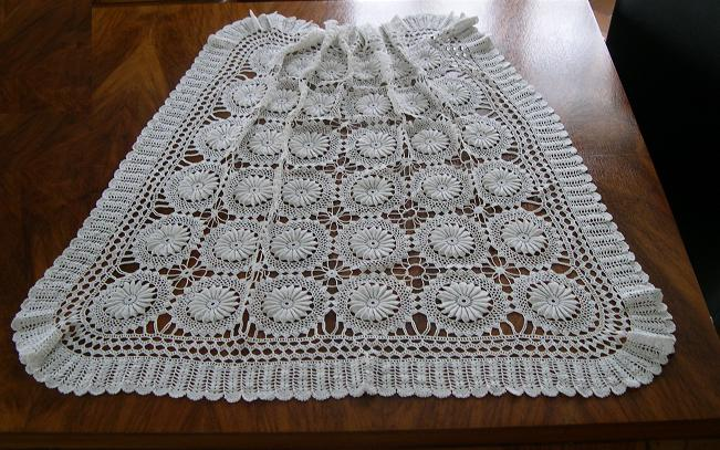http://www.cathydefrance.com/images/crochet/CROCH%20%20CARRE%201%20GRD.JPG