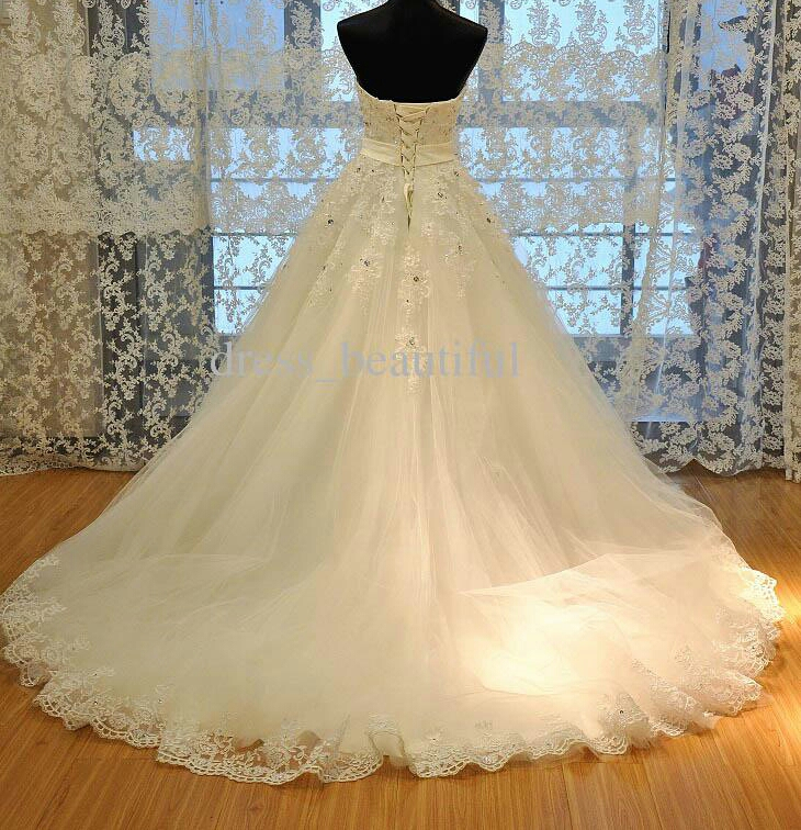 http://www.efr7.com/wp-content/uploads/2015/02/actual-image-2013-new-wedding-dress-tulle-1-1.jpg