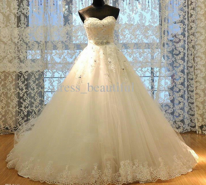 http://www.efr7.com/wp-content/uploads/2015/02/actual-image-2013-new-wedding-dress-tulle-1.jpg