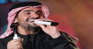 صوره احبك يا اعز الناس  حسين الجسمي