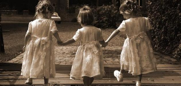 صور كلام عن الصداقة الحقيقية ابيات شعر مدح الصديق