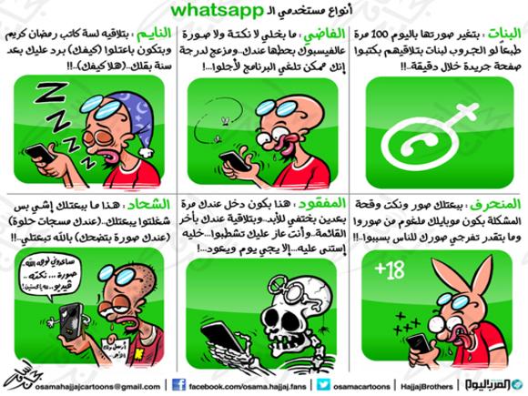 http://www.arabne.com/wp-content/uploads/194.jpg
