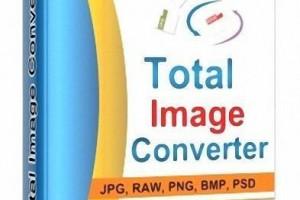 صوره افضل برامج صيغة للصور