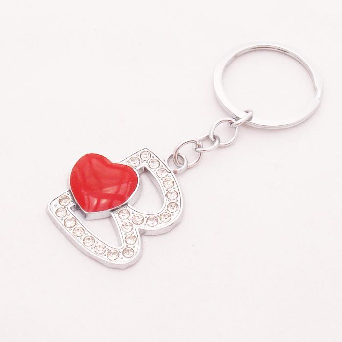 http://g03.a.alicdn.com/kf/HTB1sCwwIpXXXXclXVXXq6xXFXXXE/Free-shipping-letter-B-high-quality-heart-keychain-ring-wholesale-metal-creative-items-hotsale-rhinestone-keyring.jpg