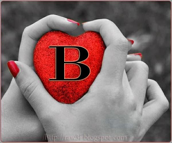 http://2.bp.blogspot.com/-wT5-JezdRi0/VMwiQx-F1fI/AAAAAAAAAg4/Su1IywYwgOw/s1600/df%2B%E2%80%AB(1)%E2%80%AC%2B%E2%80%AB%E2%80%AC.jpg