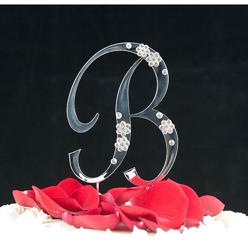 http://vb.elmstba.com/imgcache/almastba.com_1389425240_290.jpg