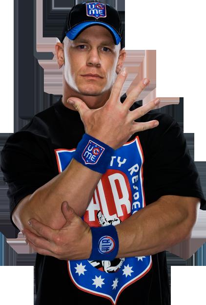 صوره صور المصارع جون سينا