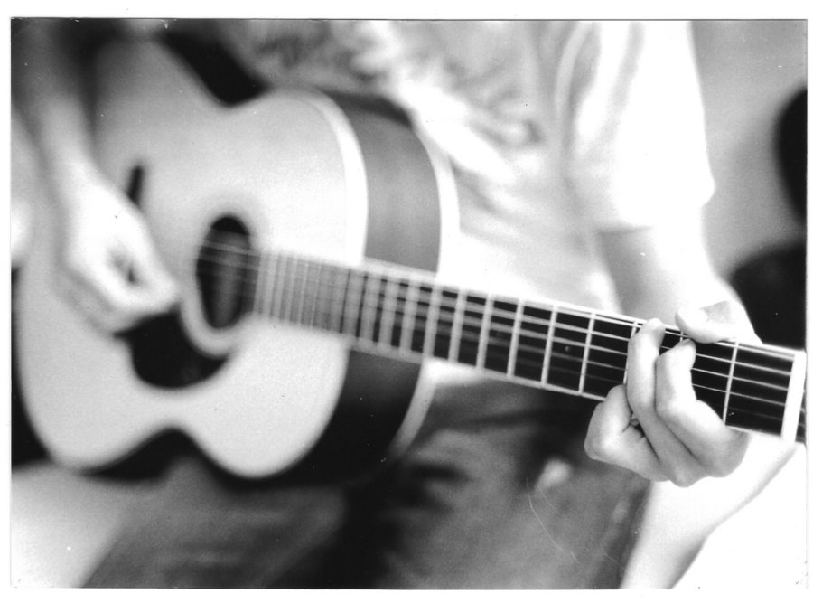صور اجمل صور جيتار حلوه