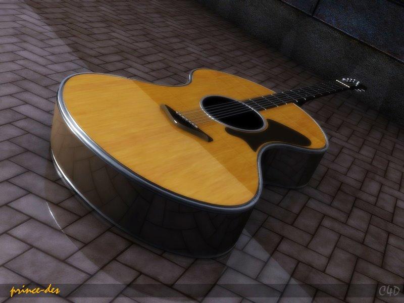 http://2.bp.blogspot.com/-Zd0QPpgqBcw/Tgiei1KL0lI/AAAAAAAAAC8/Znxpsixp2zQ/s1600/b85f5849f7846c83b9065c99efd80a8bjpg.jpg