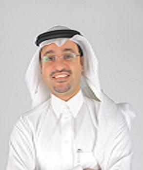 صوره مدونة الكاتب عبدالله المغلوث