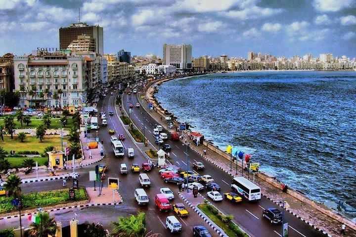 صوره عقارات الاسكندرية للبيع والايجار