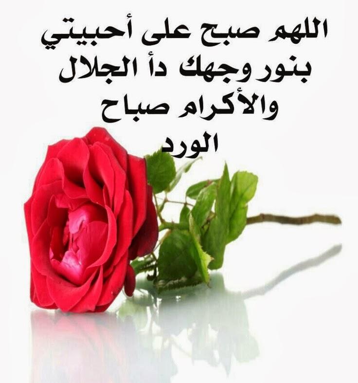 بالصور ادعيه الصباح بالصور 20160705 277