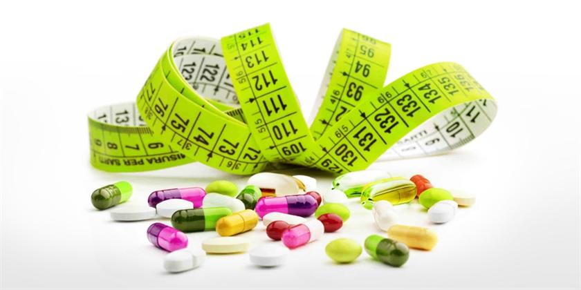http://www.fitnessyard.com/Portals/3/EasyDNNNews/238/840420p2893EDNmainloss_supplements.jpg