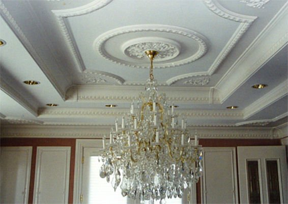http://img.alibaba.com/photo/123210532/gypsum_decoration.jpg